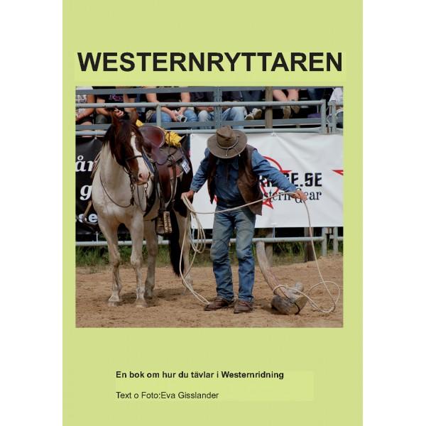 Westernryttaren
