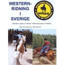 Westernridning i Sverige
